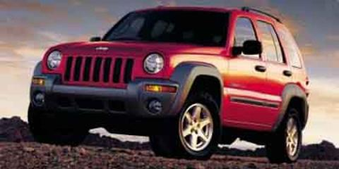 2004 Jeep Liberty for sale in Highlands Ranch, CO