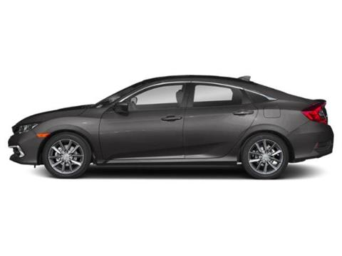 2020 Honda Civic for sale in Highlands Ranch, CO