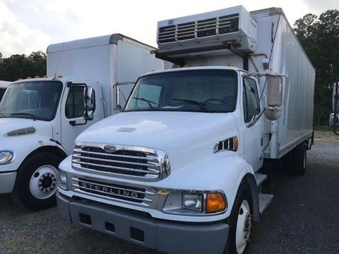 2003 Sterling Acterra for sale in Charlotte, NC