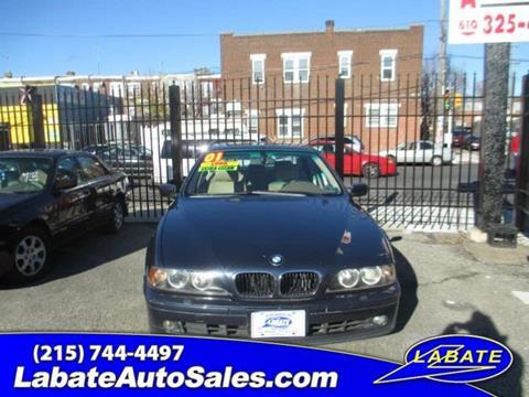 Philadelphia car loans bad credit