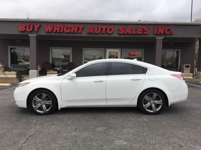 sh vehicle sale in oh w details awd tech photo cincinnati for stock sedan tl acura