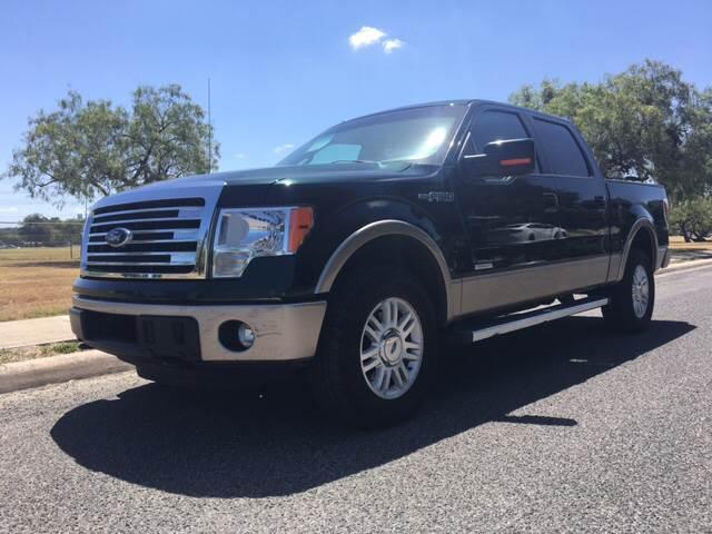 San Antonio Used Cars >> Super Car Lot Used Cars San Antonio Tx Dealer