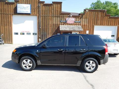 2005 Saturn Vue for sale in South Sioux City NE