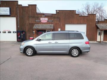 2008 Honda Odyssey for sale in South Sioux City, NE
