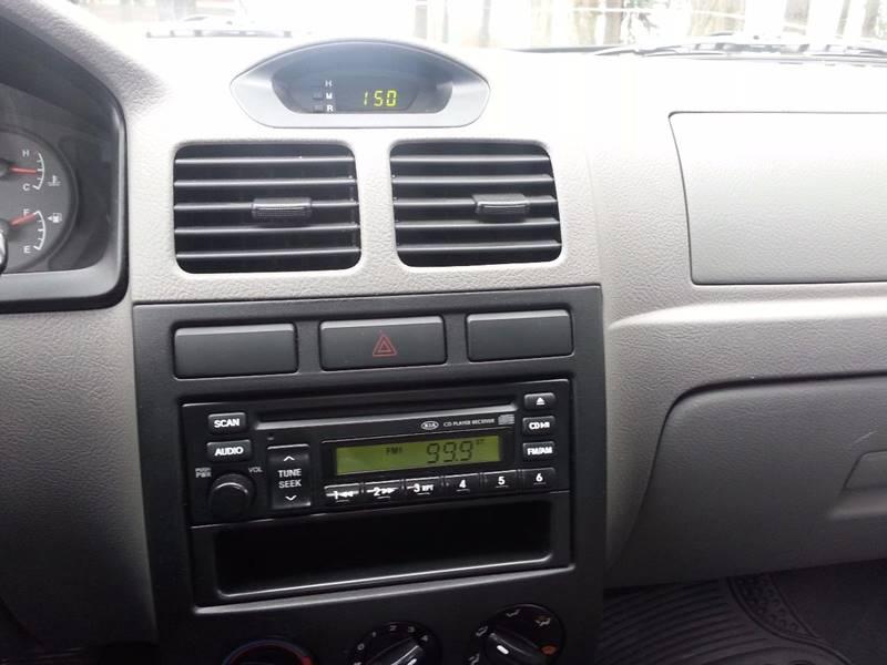 me htm near service schedule wa center pros tacoma car index kia