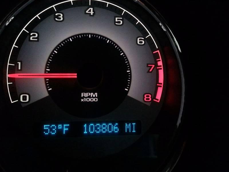 2005 Chevrolet Cobalt LS 2dr Coupe - Tacoma WA