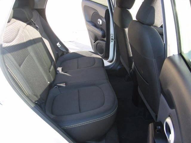 2015 Kia Soul + 4dr Wagon - Wyoming PA