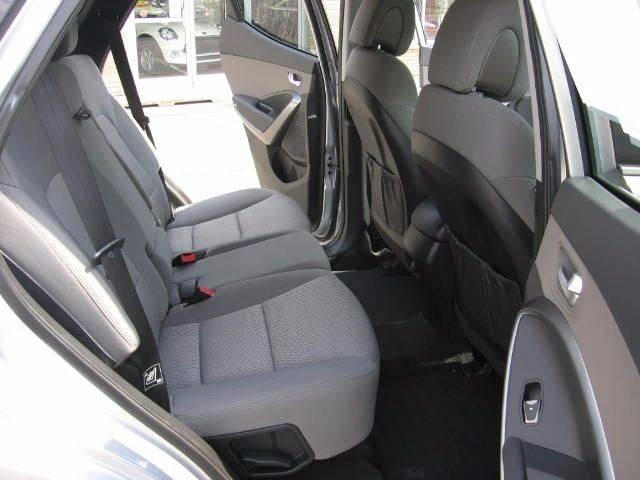 2017 Hyundai Santa Fe Sport AWD 2.4L 4dr SUV - Wyoming PA