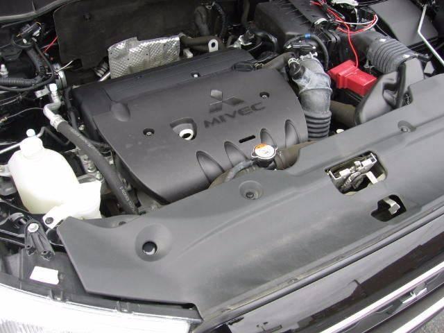 2015 Mitsubishi Outlander Sport AWD ES 4dr Crossover - Wyoming PA