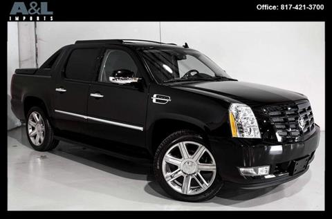 2013 cadillac escalade ext for sale. Black Bedroom Furniture Sets. Home Design Ideas