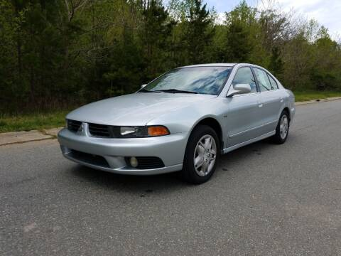 mitsubishi galant for sale in winston salem nc bestway motors winston salem nc bestway motors