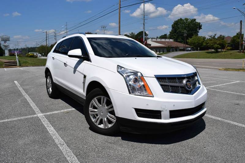 srx cadillac transmission to problems due recalls and