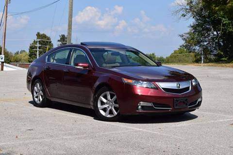 Cars For Sale Knoxville Tn >> Cars For Sale In Knoxville Tn U S Auto Network