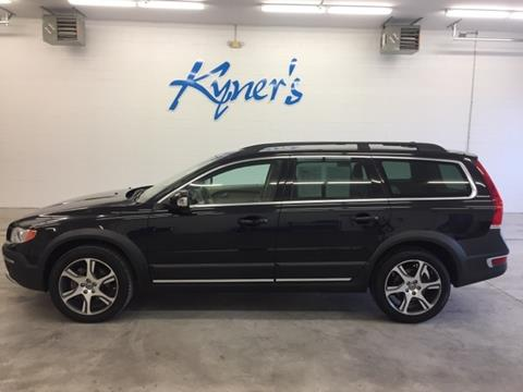 2015 Volvo XC70 for sale in Chambersburg, PA