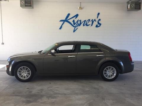 2010 Chrysler 300 for sale in Chambersburg, PA