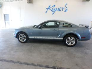 2006 Ford Mustang for sale in Chambersburg, PA