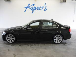 2008 BMW 3 Series for sale in Chambersburg, PA
