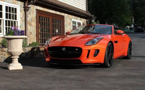 car dealership f sale used certified convertible florida jaguar for type htm south