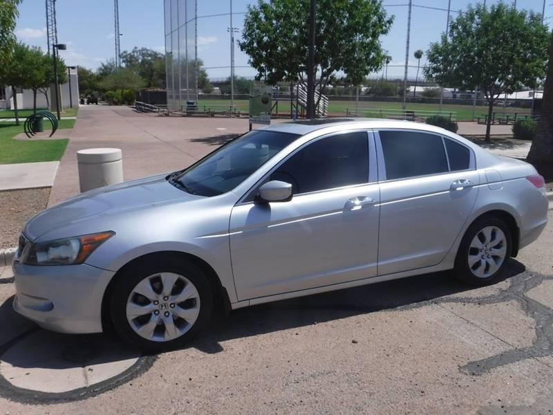 Phoenix Auto Sales >> J E Auto Sales Car Dealer In Phoenix Az