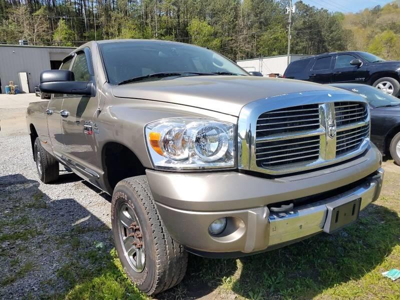 Anaheim Auto Auction Used Cars Irondale Al Dealer