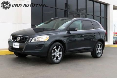 used volvo xc60 for sale in indiana - carsforsale®