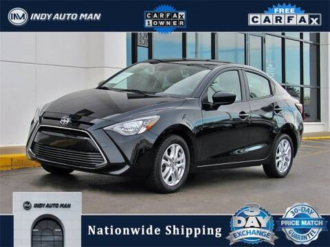 2016 Scion iA for sale in Indianapolis, IN