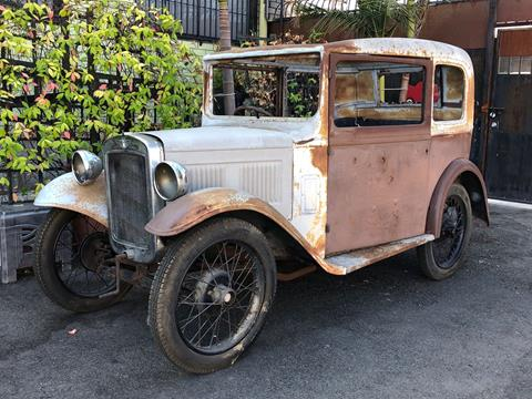 1931 Austin Seven for sale in Los Angeles, CA