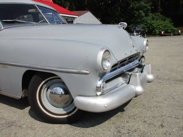 1952 Dodge Meadowbrook  - Youngwood PA