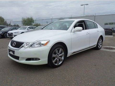sale forward gs id lexus be used for image