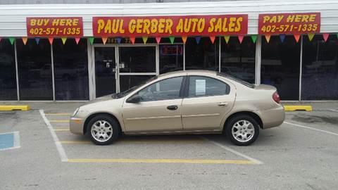 2003 Dodge Neon For Sale in Mcallen, TX - Carsforsale.com on nissan neon, fresh air door 2002 neon, exotic cars neon, dodge neon, harley-davidson neon, venom gt neon, mustang neon, plymouth neon,