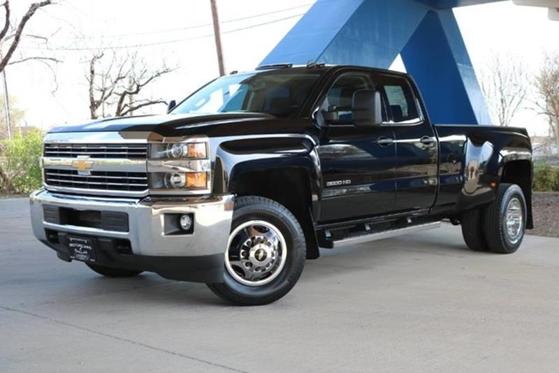dallas vehiclesearchresults for sale chevrolet tx vehicles in silverado photo vehicle new