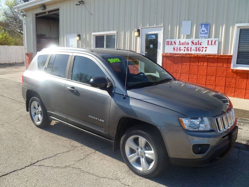 for compass inventory at carpro details va norfolk auto sales limited sale in jeep