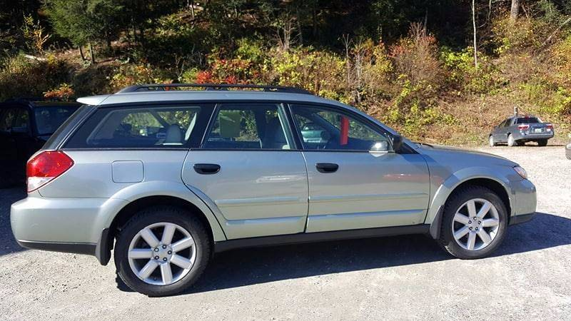 Used Cars Berlin Car Parts Barre Vt East Montpelier The Source