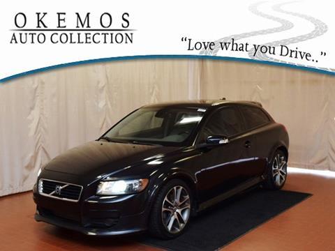2008 Volvo C30 for sale in Okemos, MI
