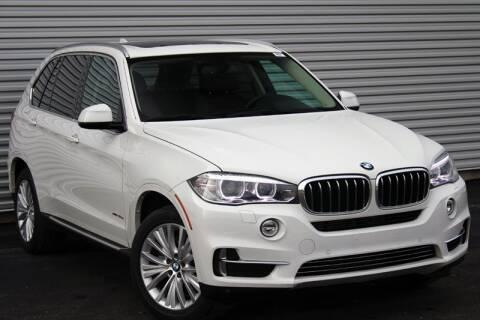 2016 BMW X5 for sale in Okemos, MI