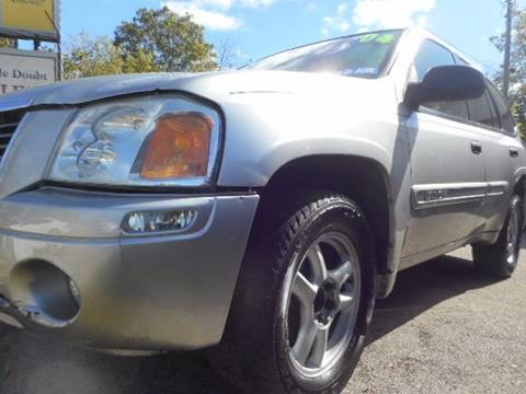 Gmc Used Cars Pickup Trucks For Sale Milwaukee SMART DOLLAR AUTO