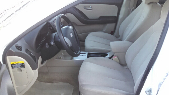 2008 Hyundai Elantra GLS 4dr Sedan 4A - We Finance Everyone! FL