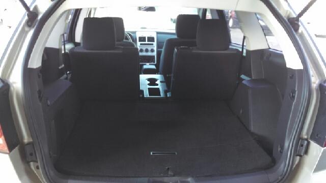 2009 Dodge Journey SE 4dr SUV - We Finance Everyone! FL
