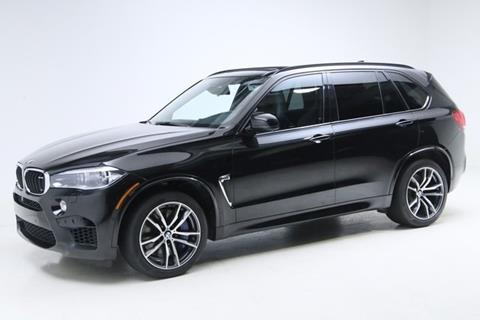 2015 Bmw X5 M For Sale In Bedford Oh