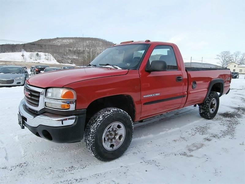 heavy life lg duty reveal hd dealers new mh powerful sierra pickup trucks diesel truck gmc