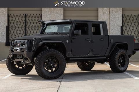 2016 jeep wrangler unlimited for sale in dallas tx. Black Bedroom Furniture Sets. Home Design Ideas
