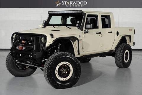 2012 jeep wrangler for sale in dallas tx. Black Bedroom Furniture Sets. Home Design Ideas