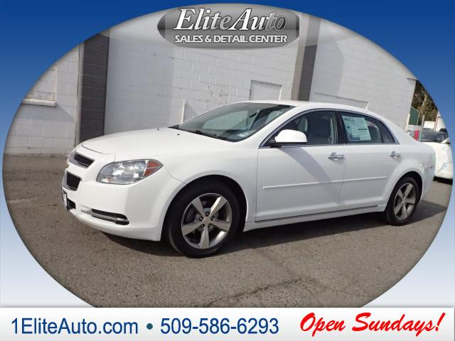 2012 CHEVROLET MALIBU LT 4DR SEDAN W1LT white does this deal seem too good to be true its just
