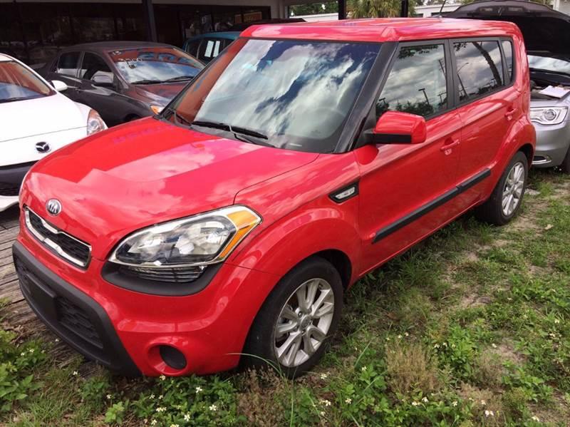 for used s trucks cars kia sale hilo pickup pono rio inventory