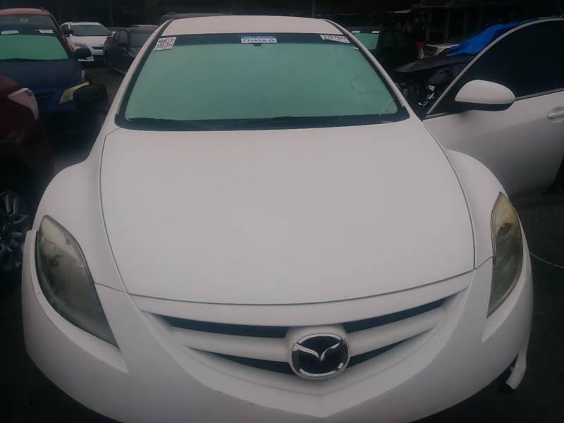 Used Cars Gainesville Fl >> Sunrise Auto Sales Used Cars Gainesville Fl Dealer