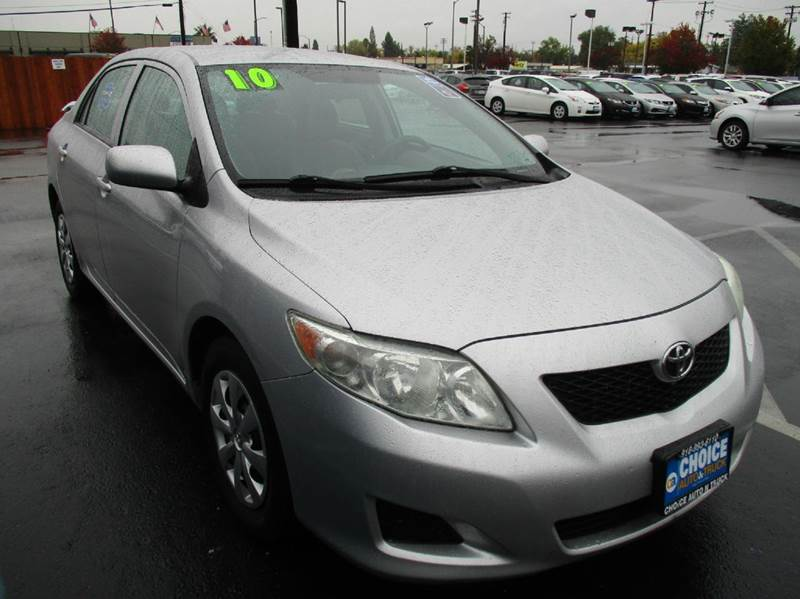 ca toyota sale s at inventory in details auto sales sacramento for corolla premium
