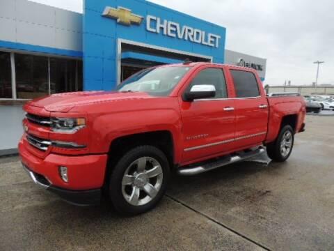Lee Chevrolet Washington Nc >> Lee Chevrolet Pontiac Buick Car Dealer In Washington Nc