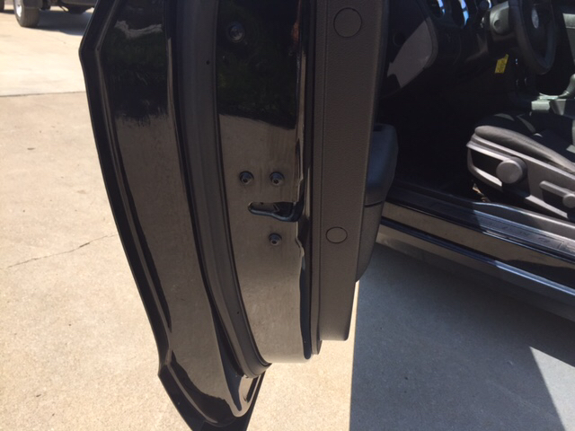 2010 Ford Mustang for sale at TOWN & COUNTRY MOTORS INC in Meriden KS
