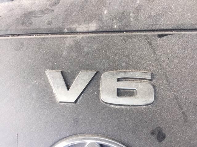 2012 Toyota RAV4 for sale at TOWN & COUNTRY MOTORS INC in Meriden KS