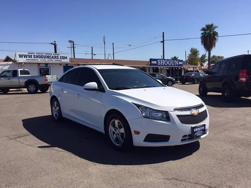 hemet vehicles for in sale auto california chevrolet gosch group